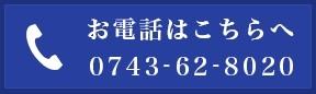 電話番号top
