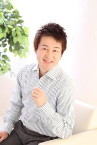 松本先生からのご挨拶